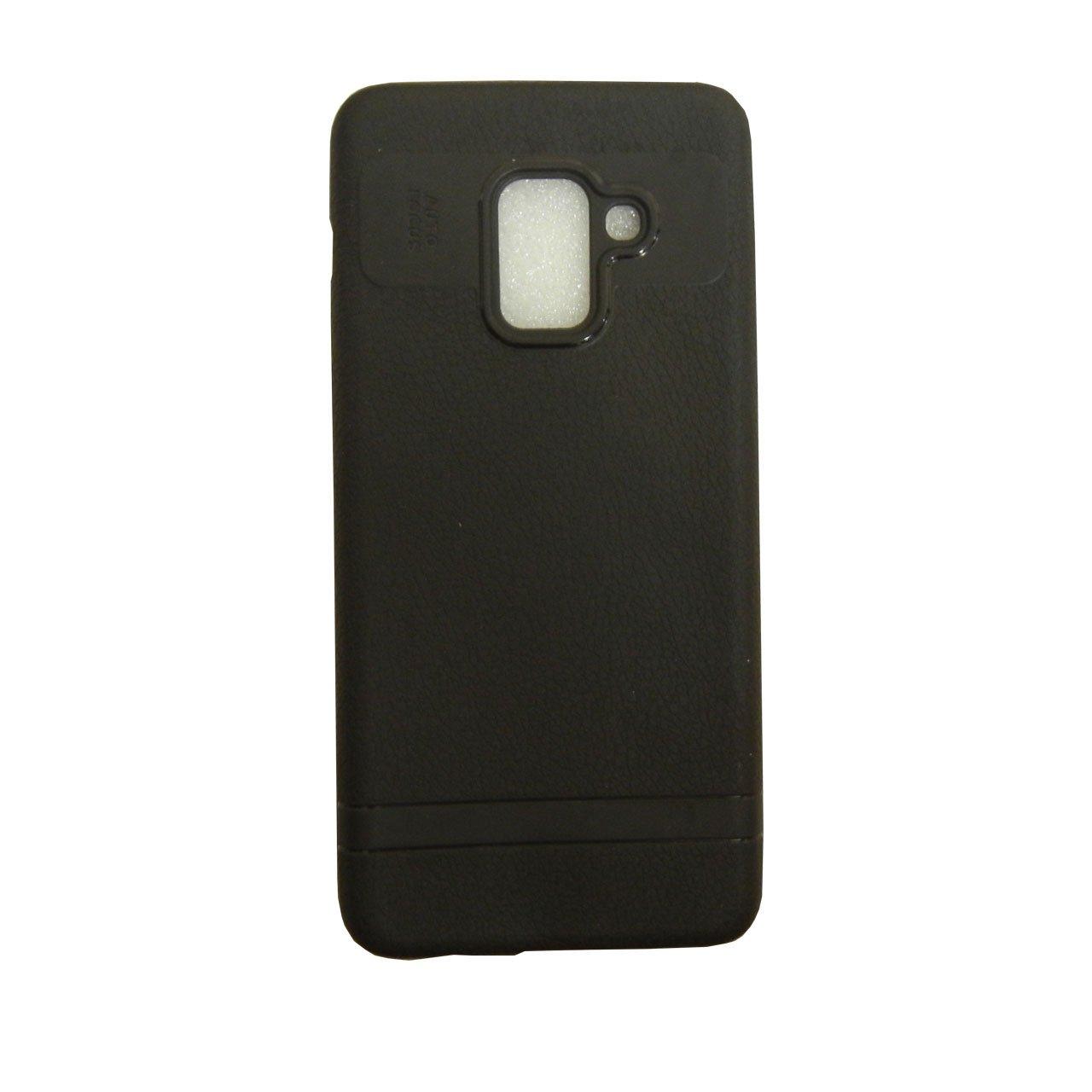 کاور موبایل مناسب برای سامسونگ A8 2018