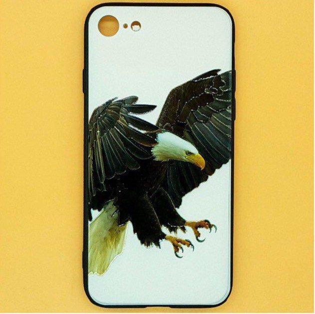 کاور موبایل مناسب برای اپل ایفون 7 پلاس 8 پلاس