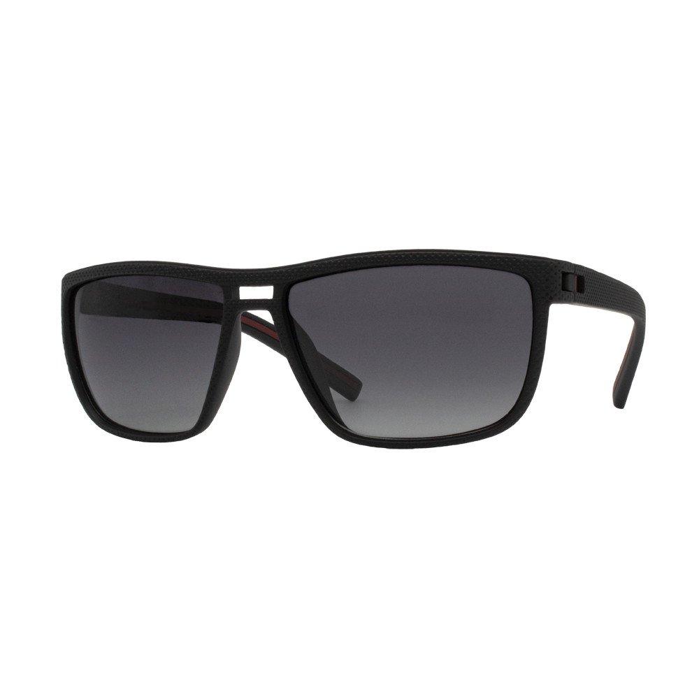 عینک آفتابی آی لایت مدل 201702 رنگ مشکی