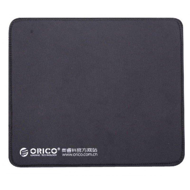 ماوس پد اوریکو مدل MPS3025 Mousepad
