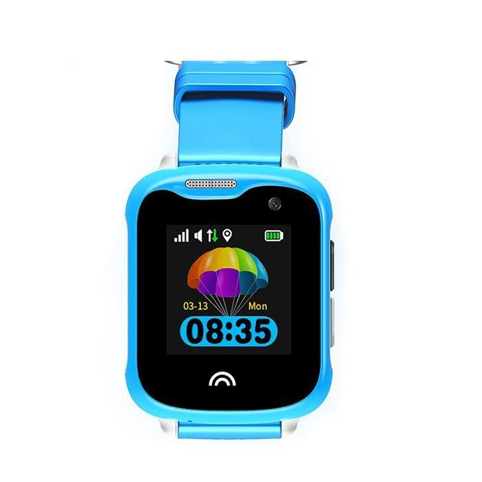 ساعت هوشمند وونلکس مدل KT05