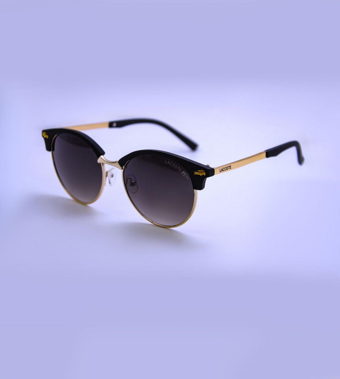 عینک آفتابی مردانه لاگوست lacoste 2019