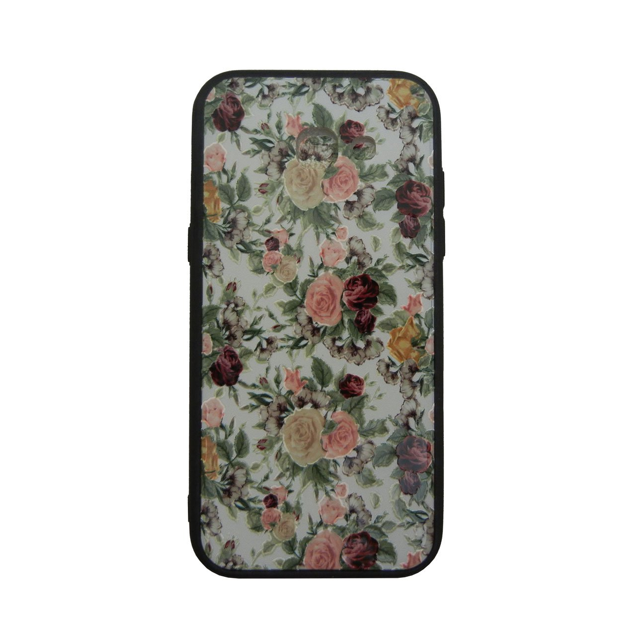 کاور موبایل مناسب برای سامسونگ A7 2017