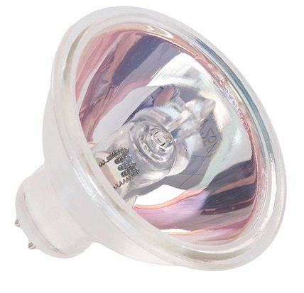 لامپ 12 ولت 100 وات