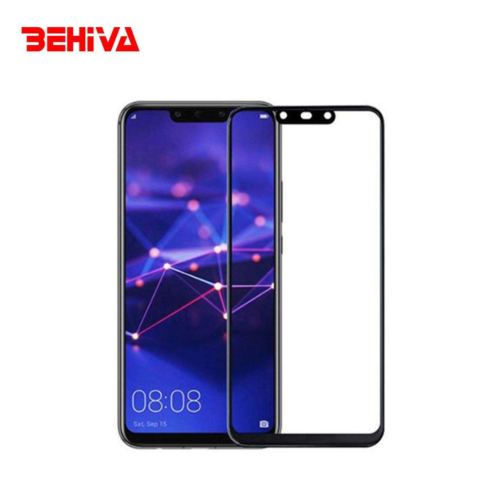 محافظ صفحه هوآوی Huawei mate 20 pro 2019