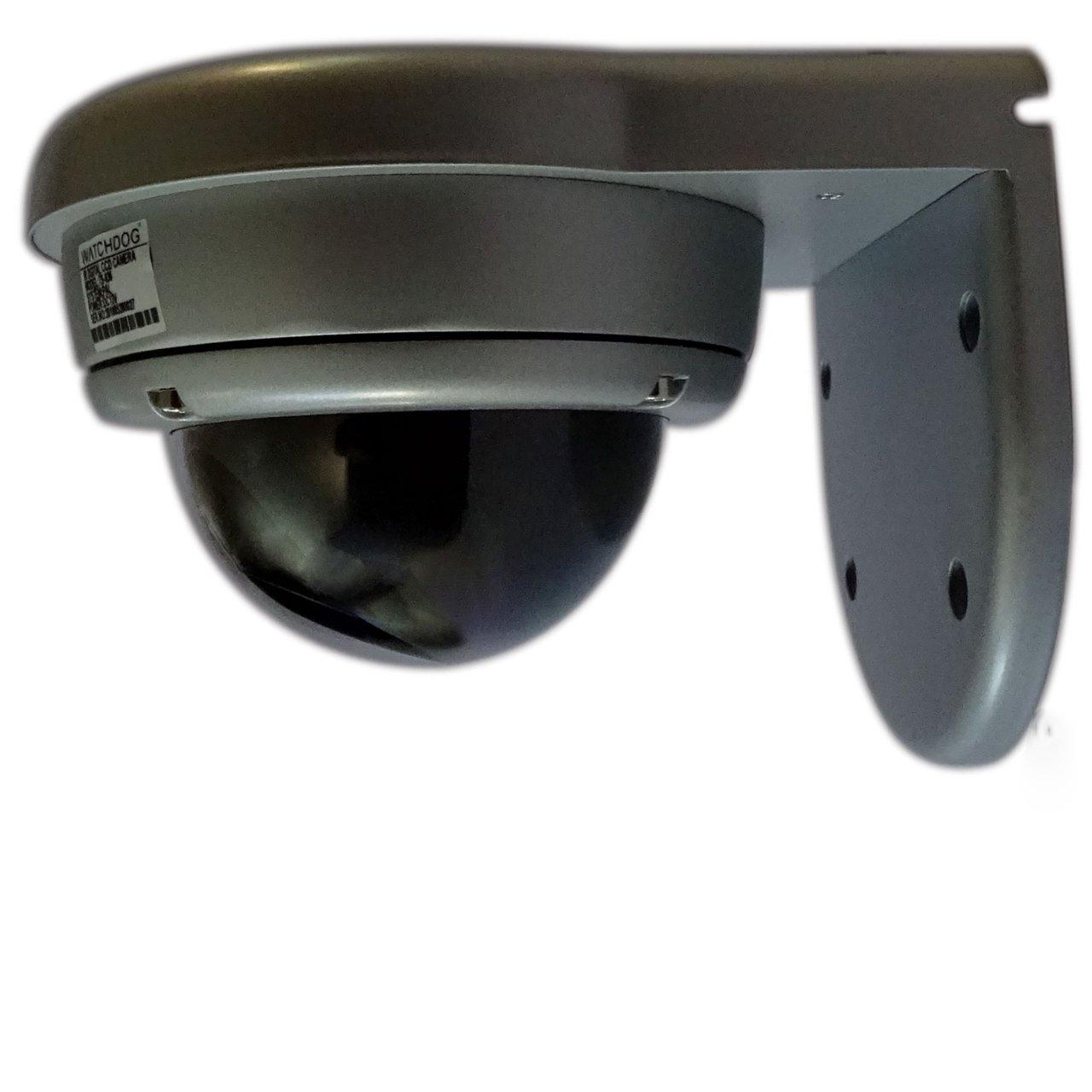 دوربین مدار بسته آنالوگ واچ داگ مدل WD-636