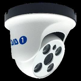 دوربین مداربسته 2 مگاپیكسل AHD دام مدل 5220-D1