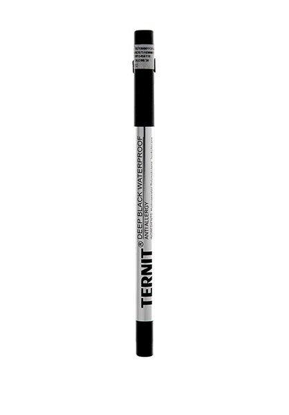 مداد چشم ترنیت سری WaterProof شماره 01