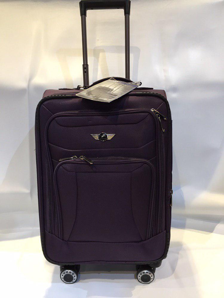 چمدان پاور سایز 20