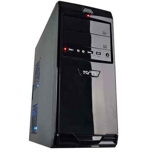 کیس کامپیوتر تسکو مدل TC MA-4466