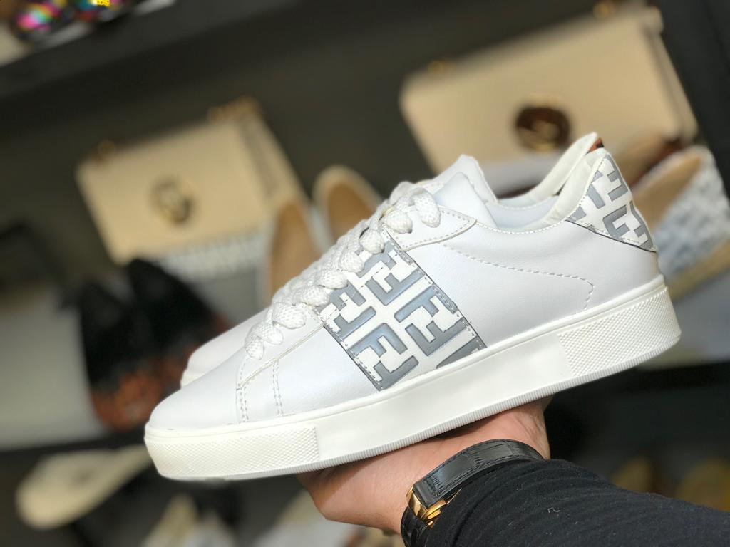 کفش زنانه مدل FF