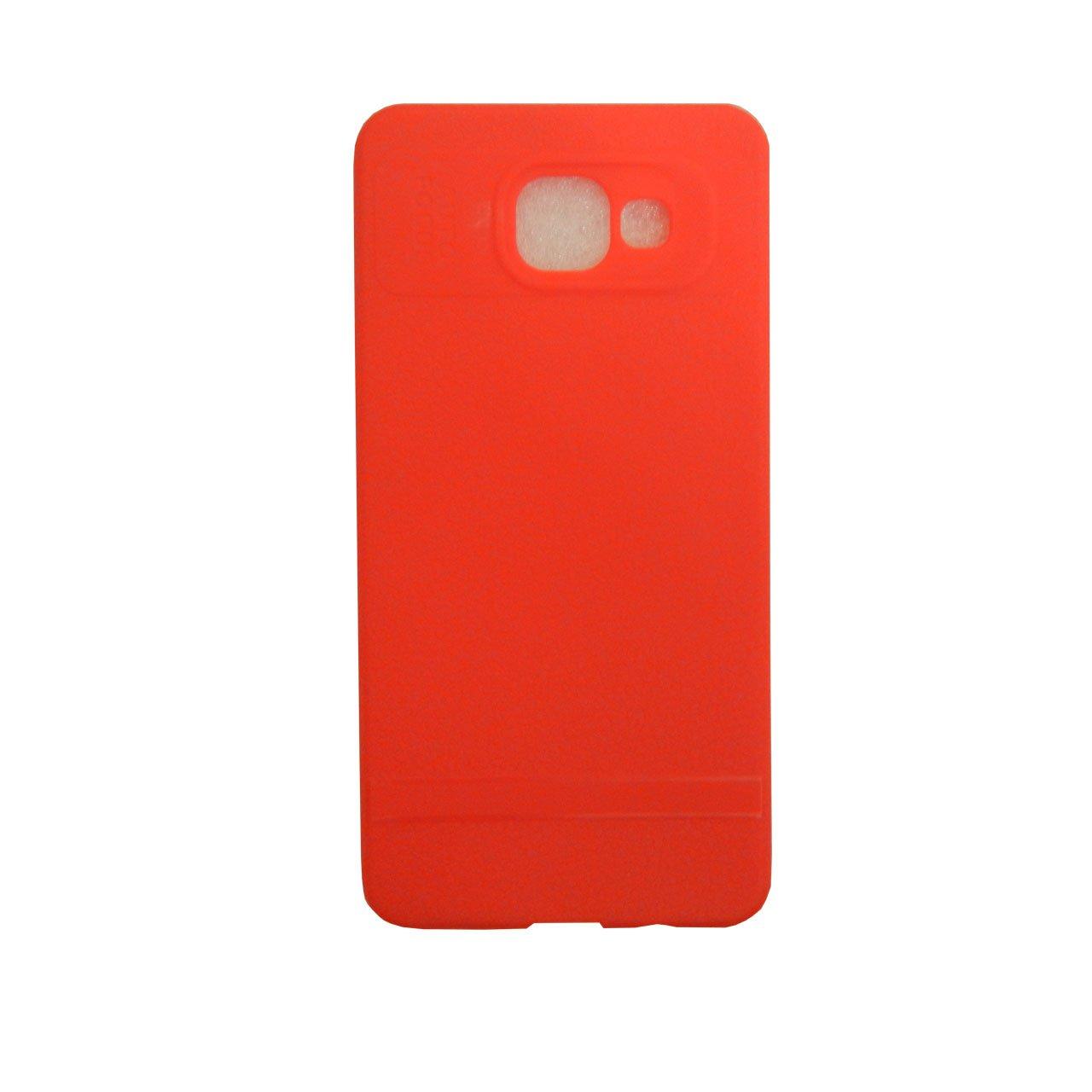 کاور موبایل مناسب برای سامسونگ A510