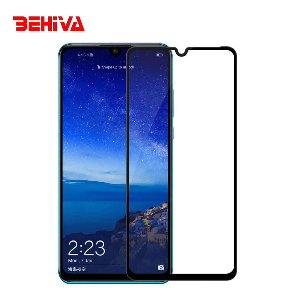 محافظ صفحه هوآوی Huawei P30