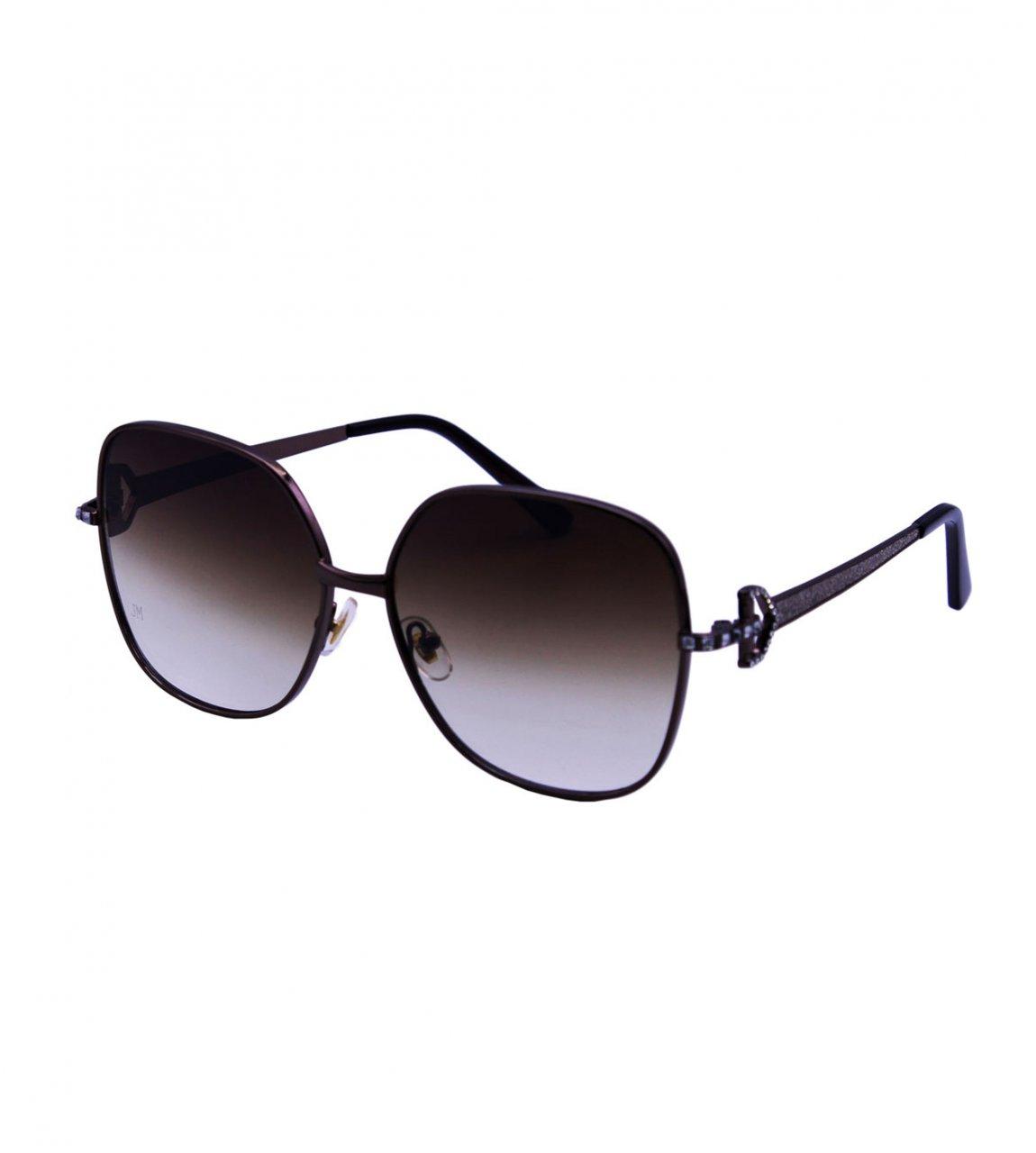 عینک های کپی JIMMY CHOO مدل 8032