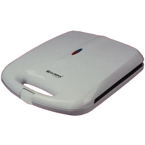 ساندویچ ساز المپیا مدل OE-650