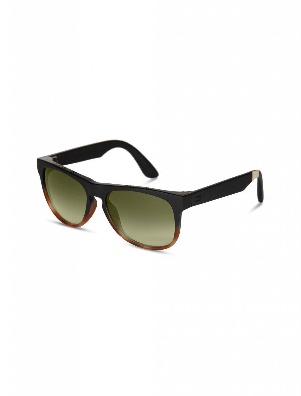 عینک آفتابی برند TOMS