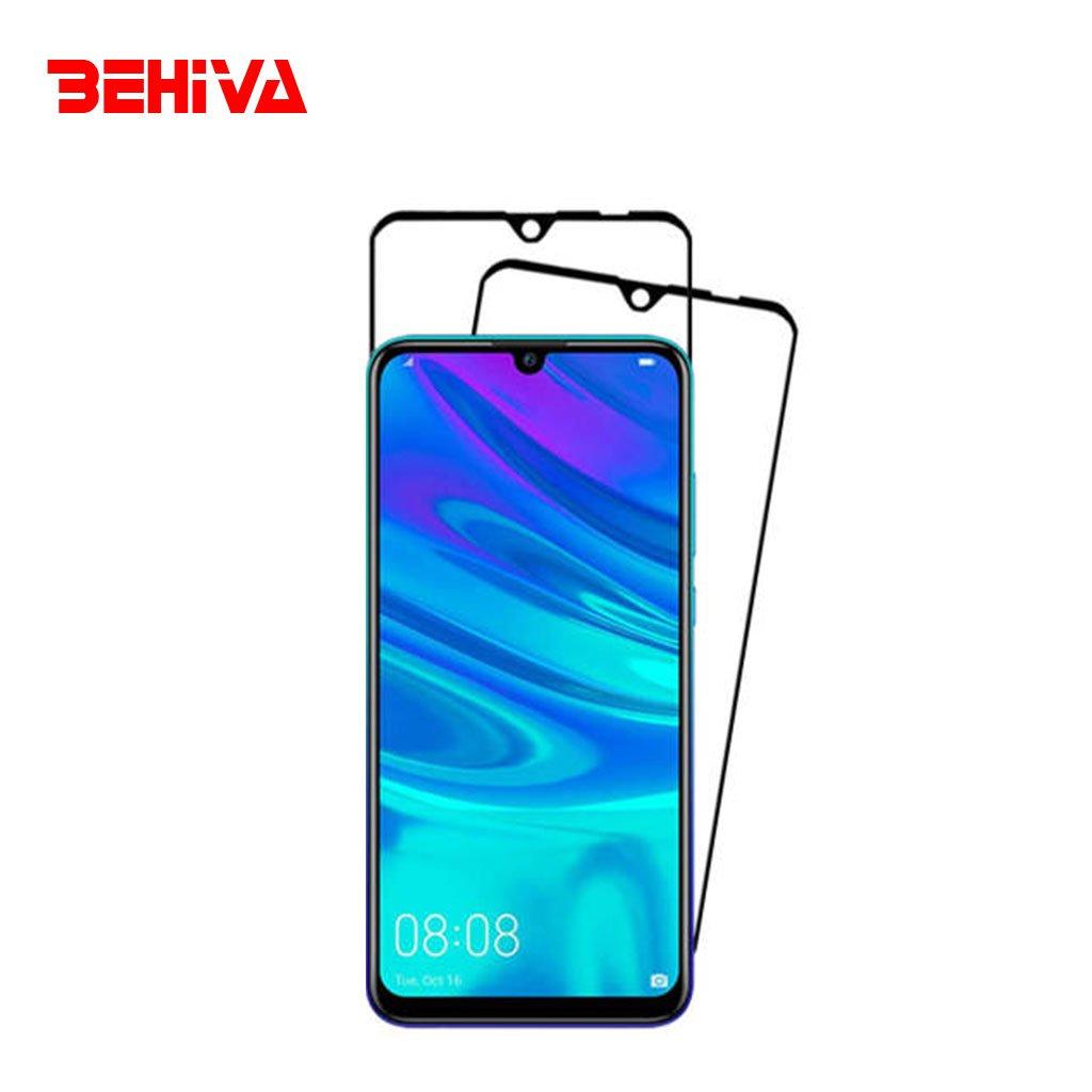محافظ صفحه هوآوی Huawei P smart 2019