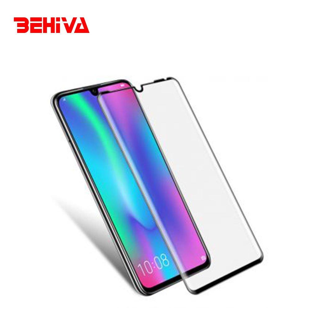 محافظ صفحه هوآوی Huawei honor 10 lite
