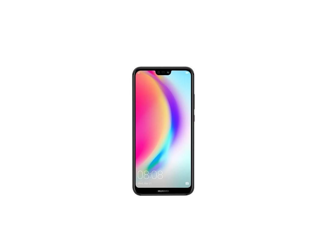 گوشی موبایل هوآوی مدلHuawei Nova 3e ANE-LX1 Dual SIM 64GB