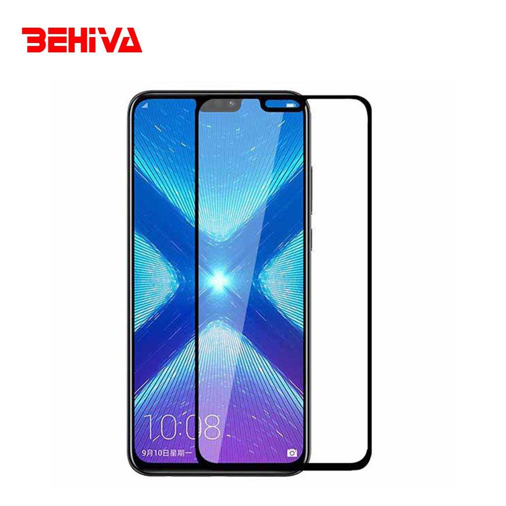 محافظ صفحه هوآوی Huawei 8X
