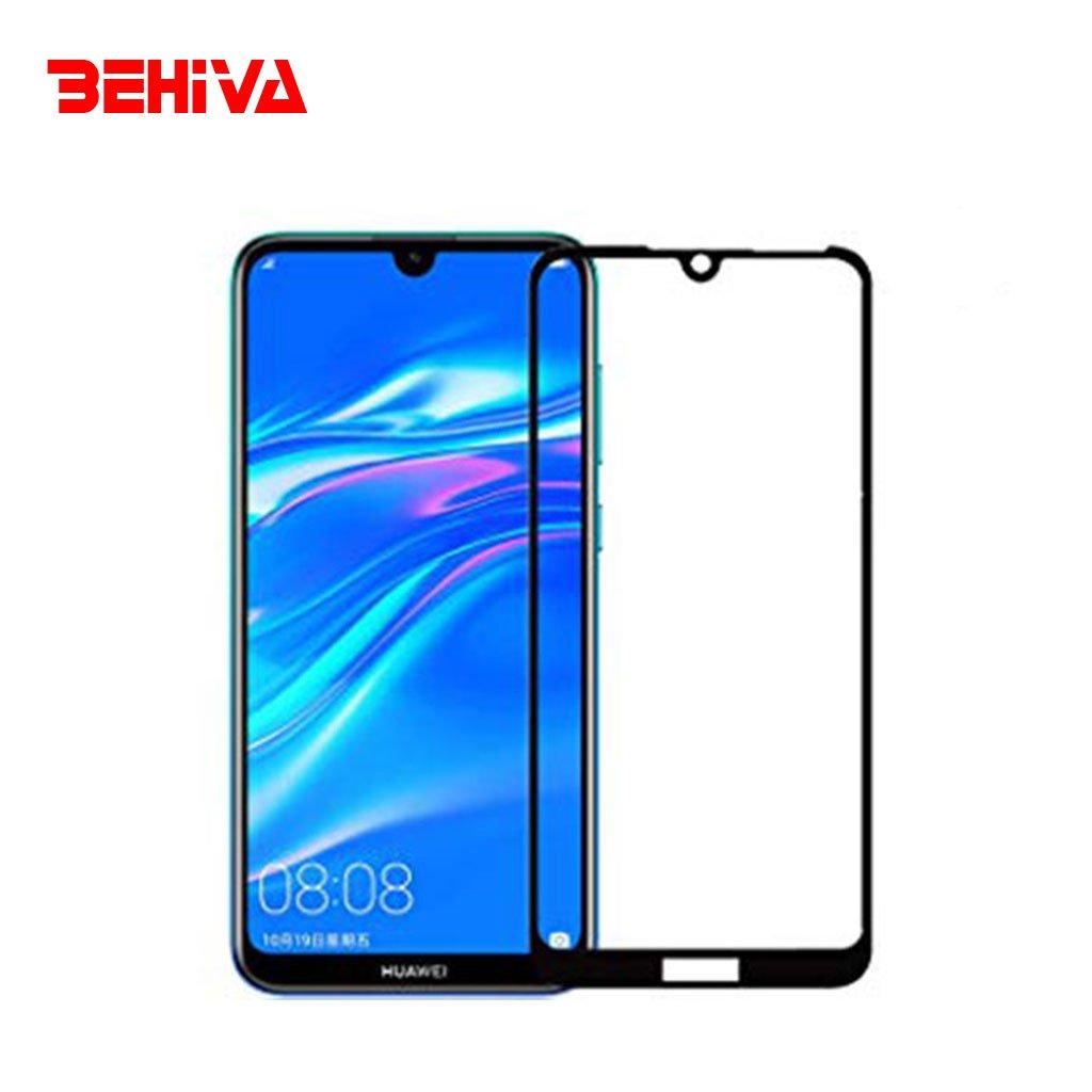 محافظ صفحه هوآوی Huawei Y7 pro
