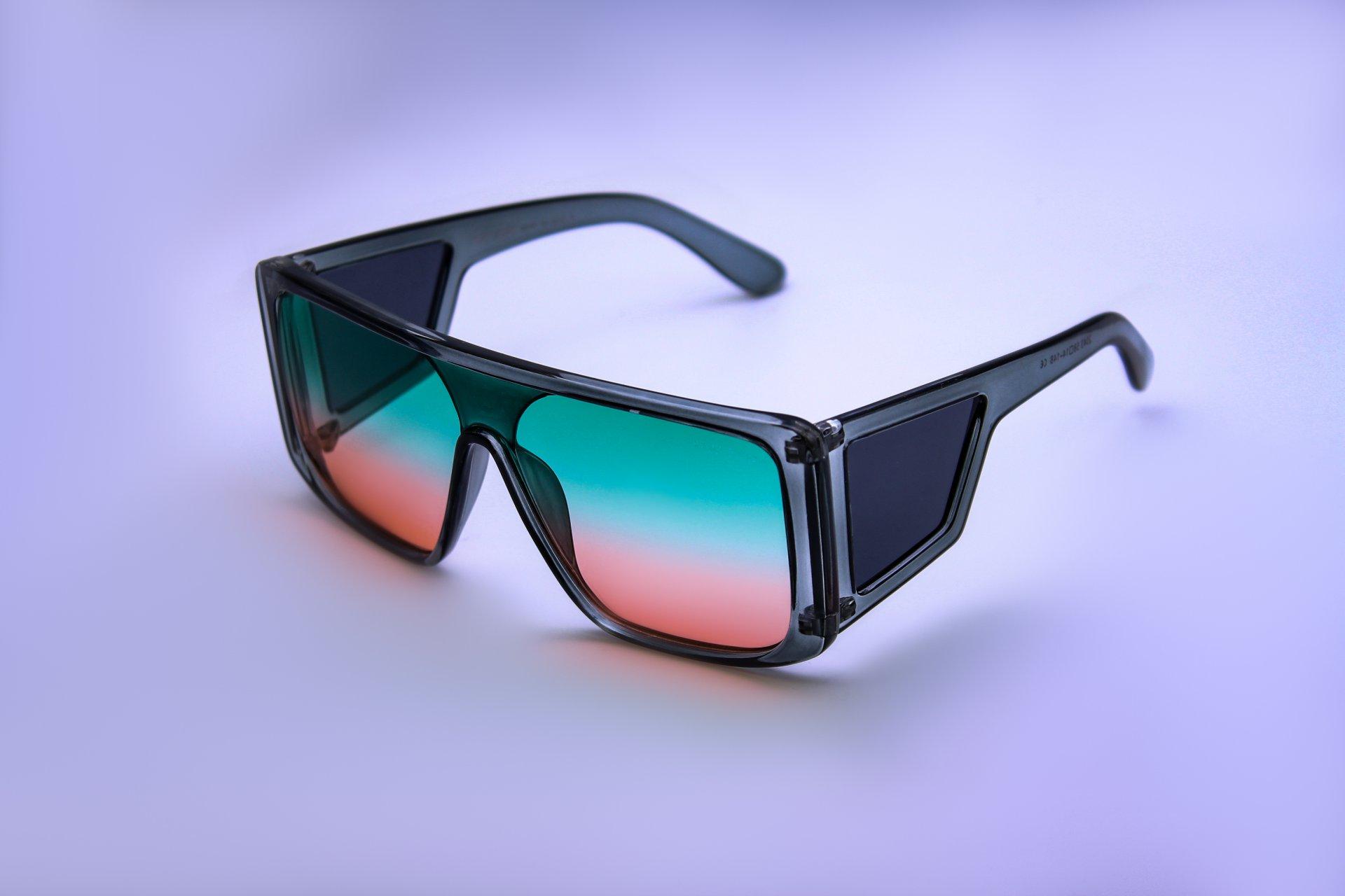 عینک آفتابی تام فورد مردانه tom ford