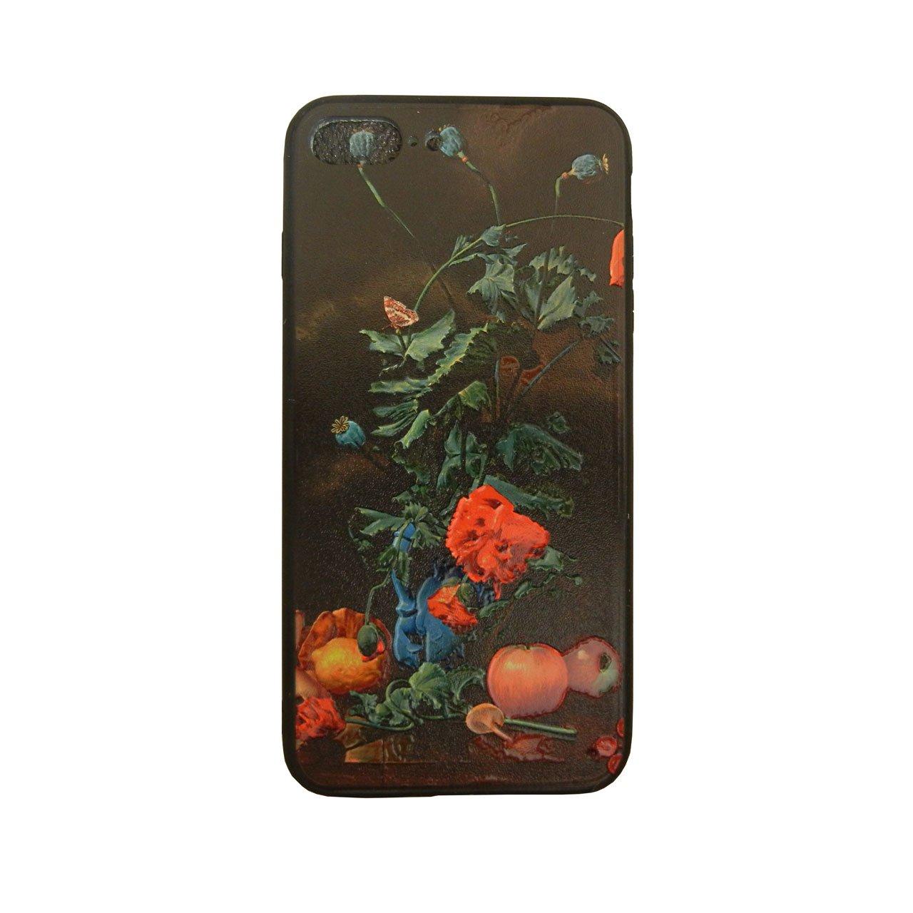 کاور موبایل مناسب برای اپل ایفون 7p 8pپلاس