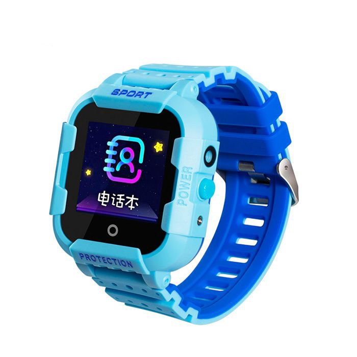 ساعت هوشمند وونلکس مدل KT03