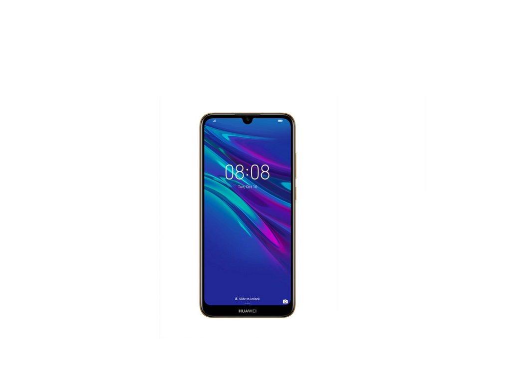 گوشی موبایل هوآوی Y6 Prime 2019 دو سیم کارت ظرفیت 32 گیگابایت
