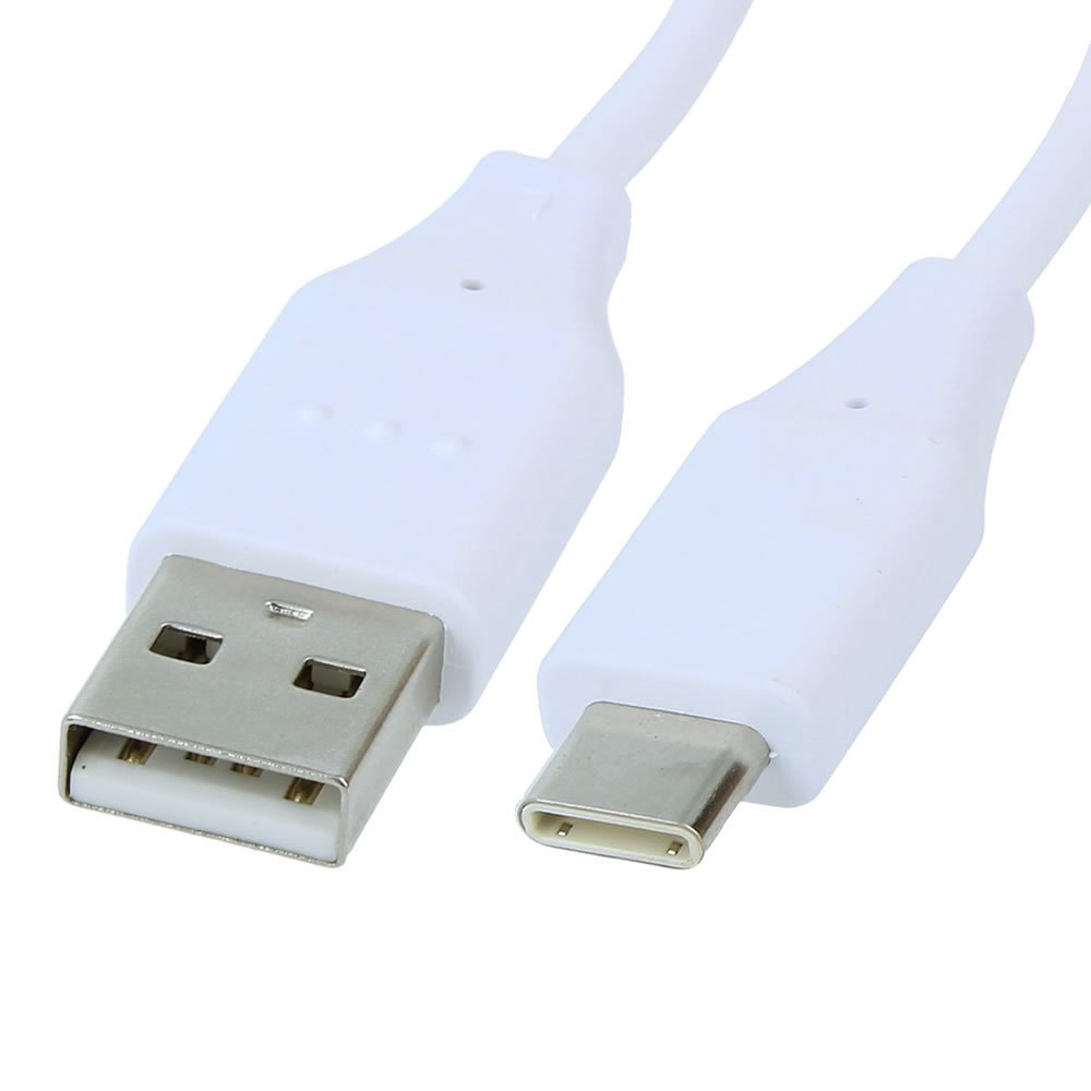 کابل تبدیل USB به TYPE-Cبه طول 1 متر اورجینال