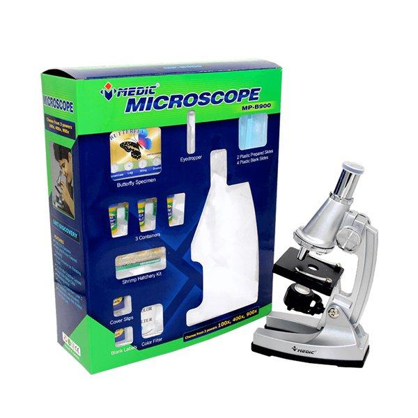 میکروسکوپ مدیک مدل Mp-B900