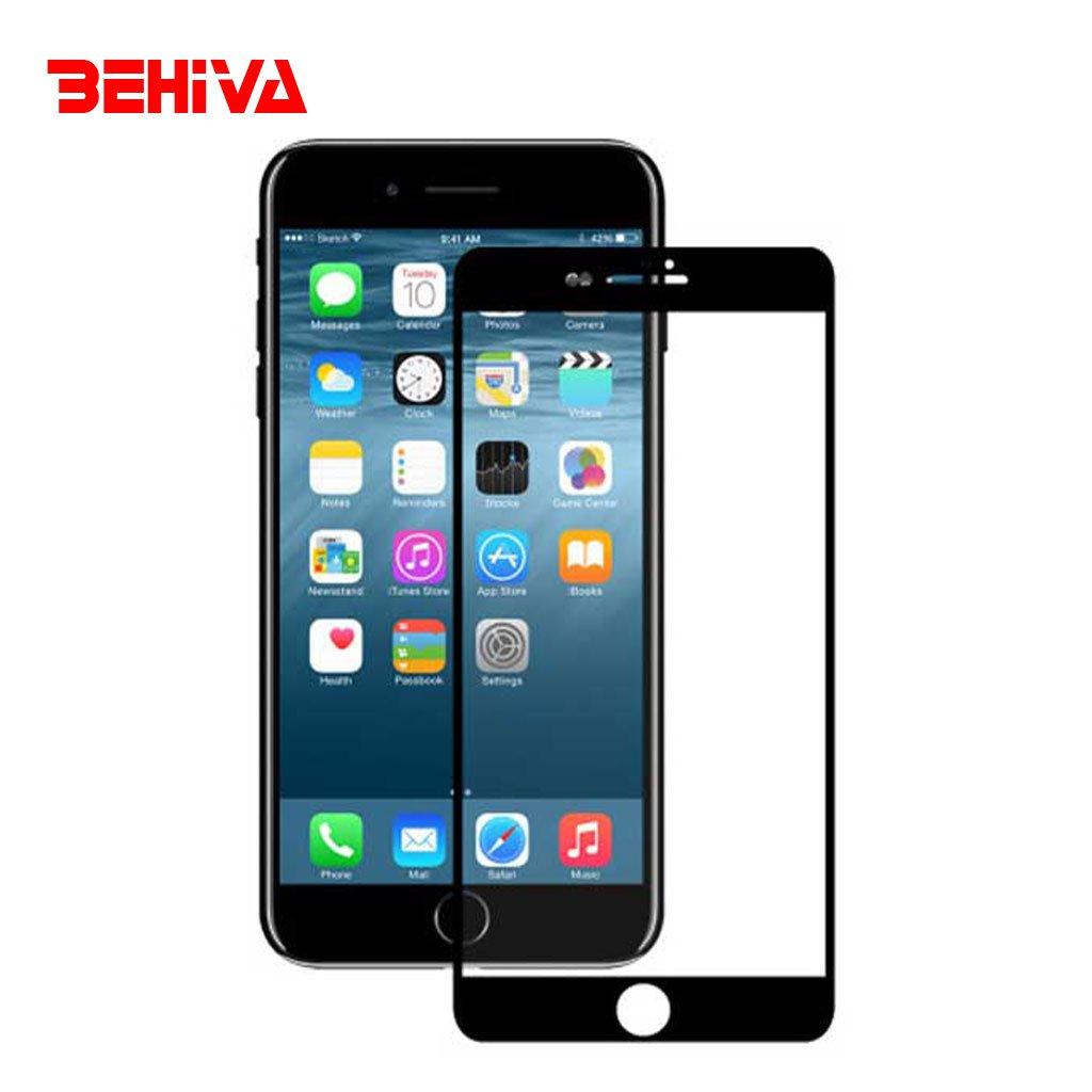 محافظ صفحه +iPhone 8 آیفون