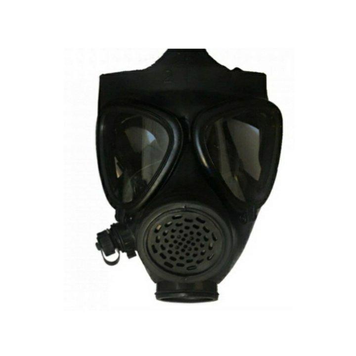 ماسک شیمیایی دراگر