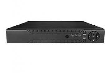 دستگاه DVR چهار کانال رايمون مدل 204 AHD