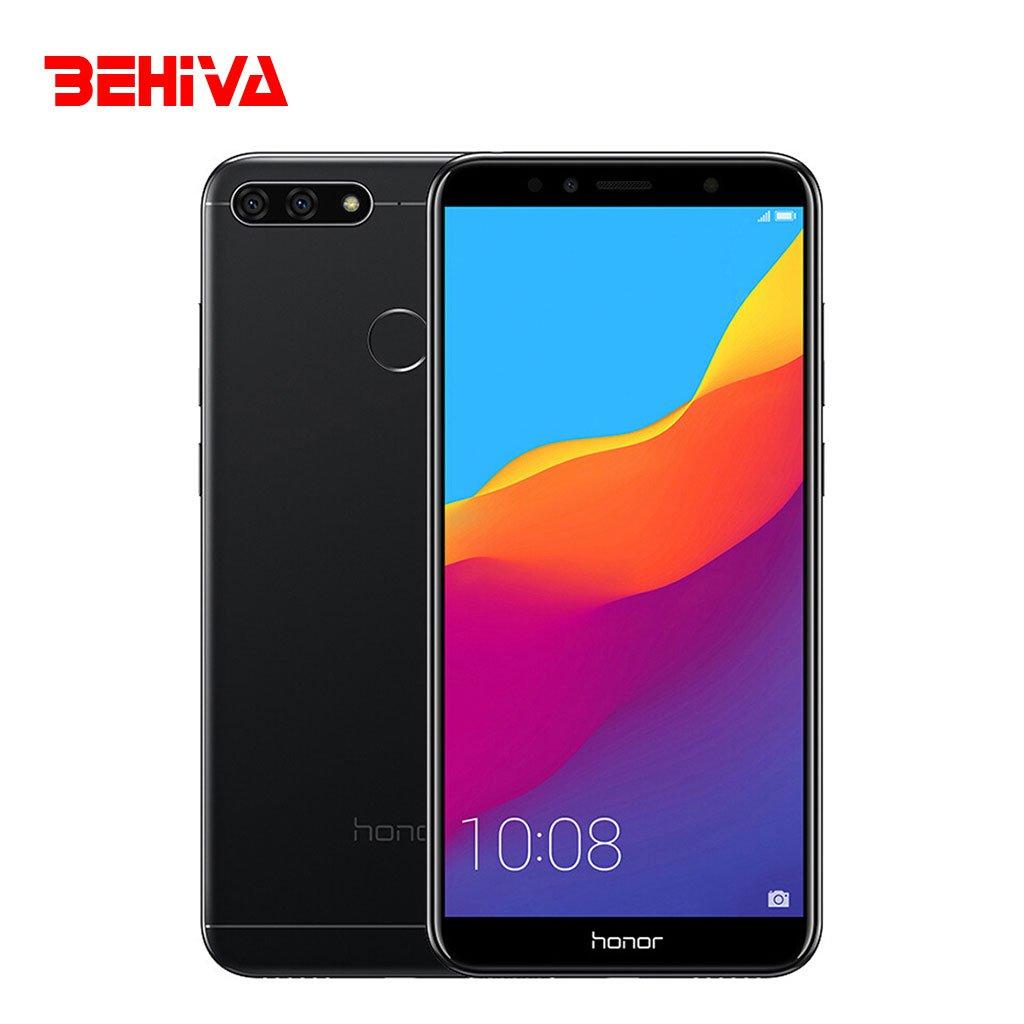 محافظ صفحه هوآوی Huawei 7A