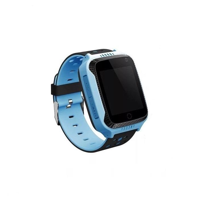 ساعت هوشمند وونلکس مدل GW500S