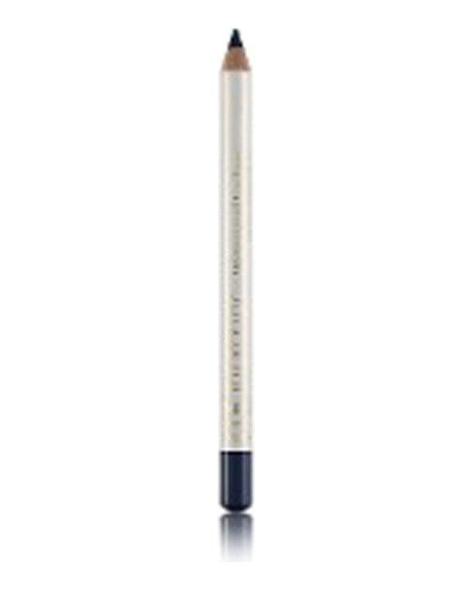 مداد چشم ضد آب کد 103 رنگ آبی flormar