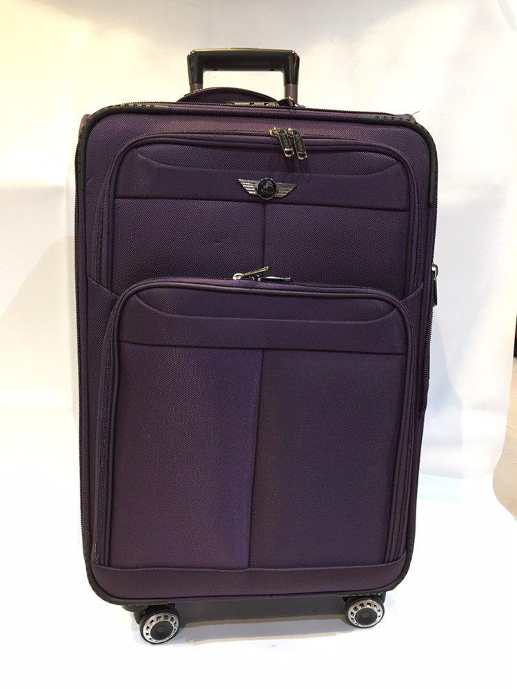 چمدان پاور سایز24