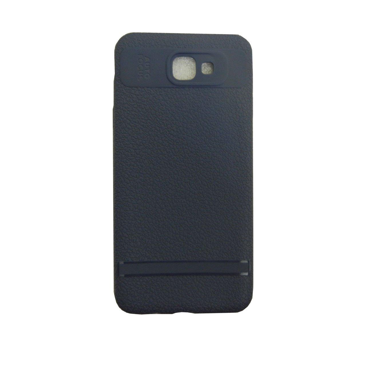 کاور موبایل مناسب برای سامسونگ A720