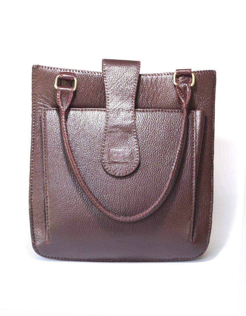 کیف دستی زنانه W703