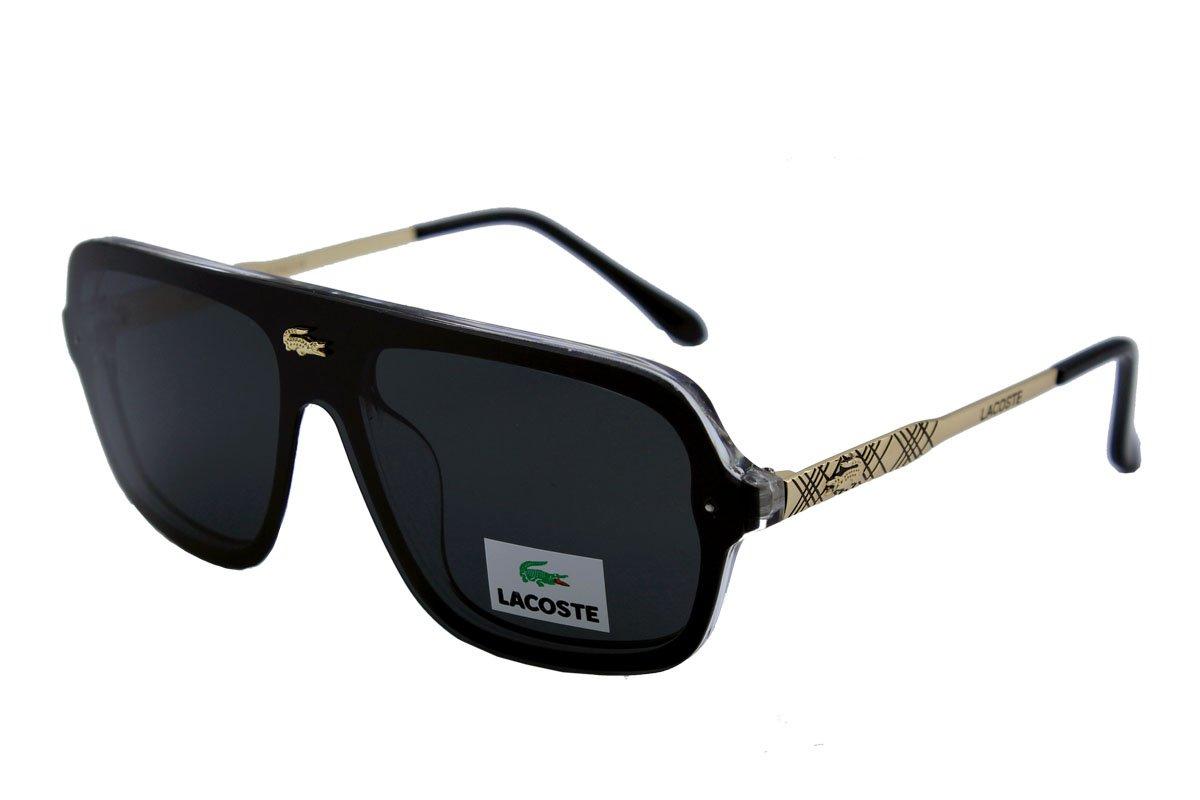 عینک آفتابی مردانه LACOSTE مدل 1818