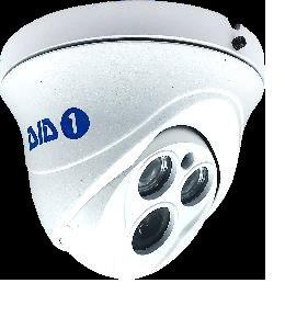 دوربین مداربسته 2 مگاپیكسل AHD مدل 5018-D1