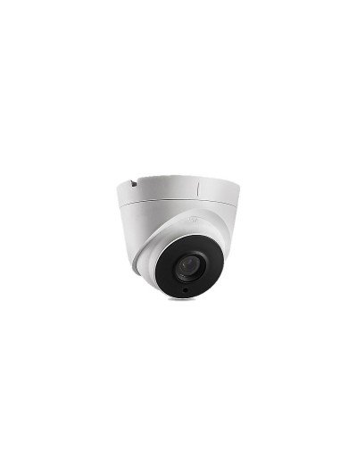 دوربین مداربسته دام مدل AHD 324P 2MP