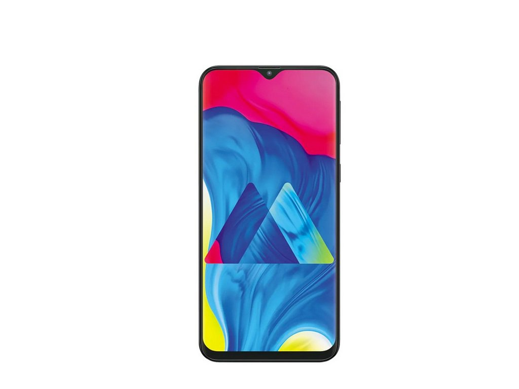 گوشی موبایل سامسونگ مدل Galaxy M10 SM-M105F/DS دو سیمکارت ظرفیت 16 گیگابایت