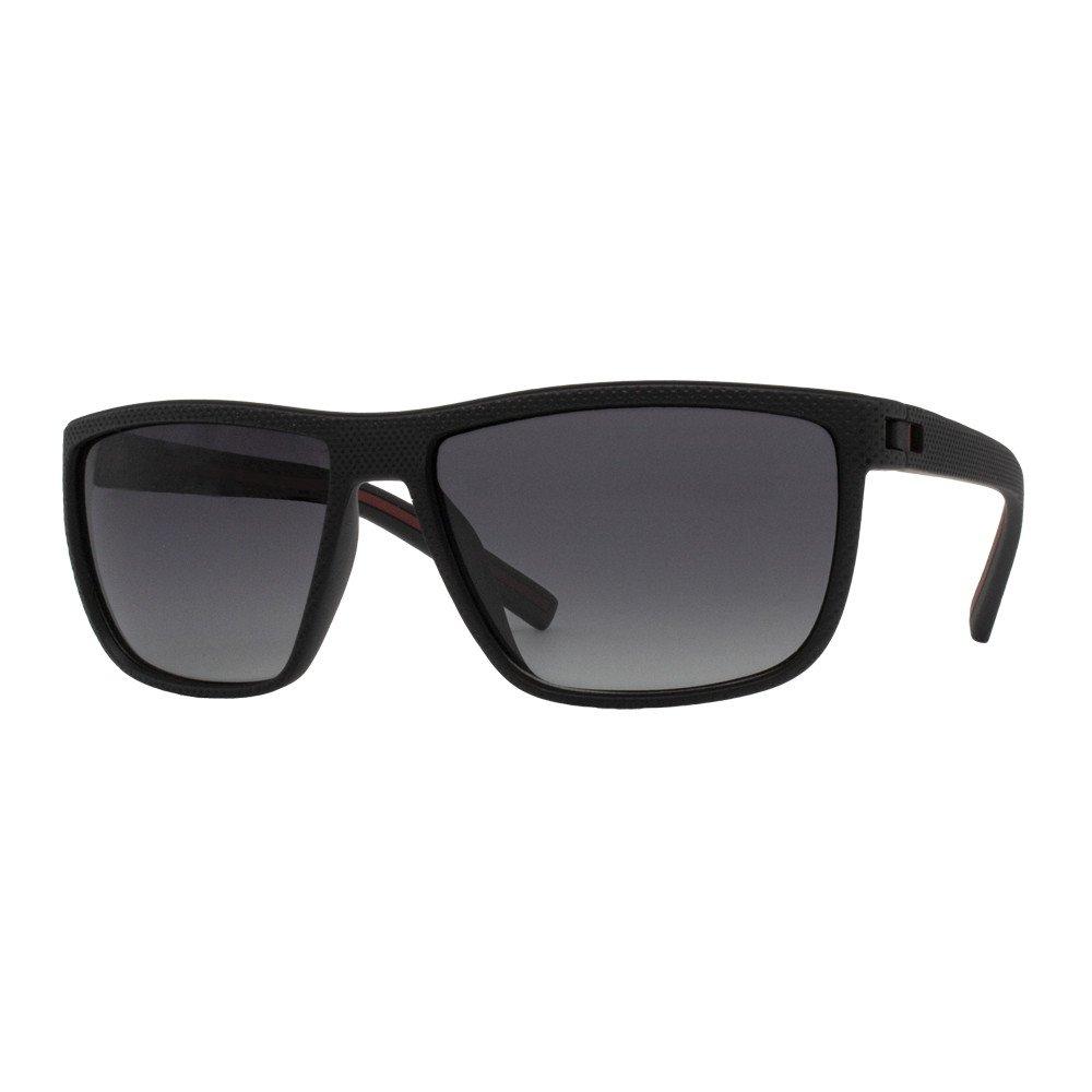 عینک آفتابی آی لایت مدل 201701