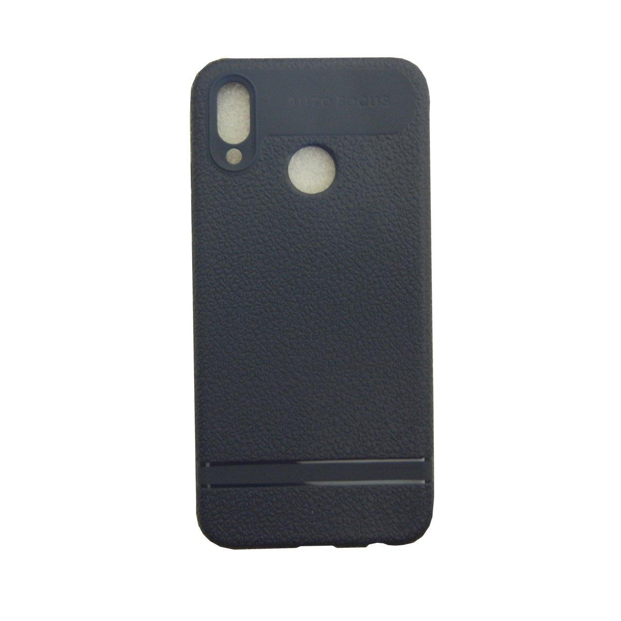 کاور موبایل مناسب برای هووایی P20 LITE
