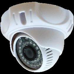 دوربین مداربسته 2 مگاپیكسل تحت شبكه مدل1550ECO