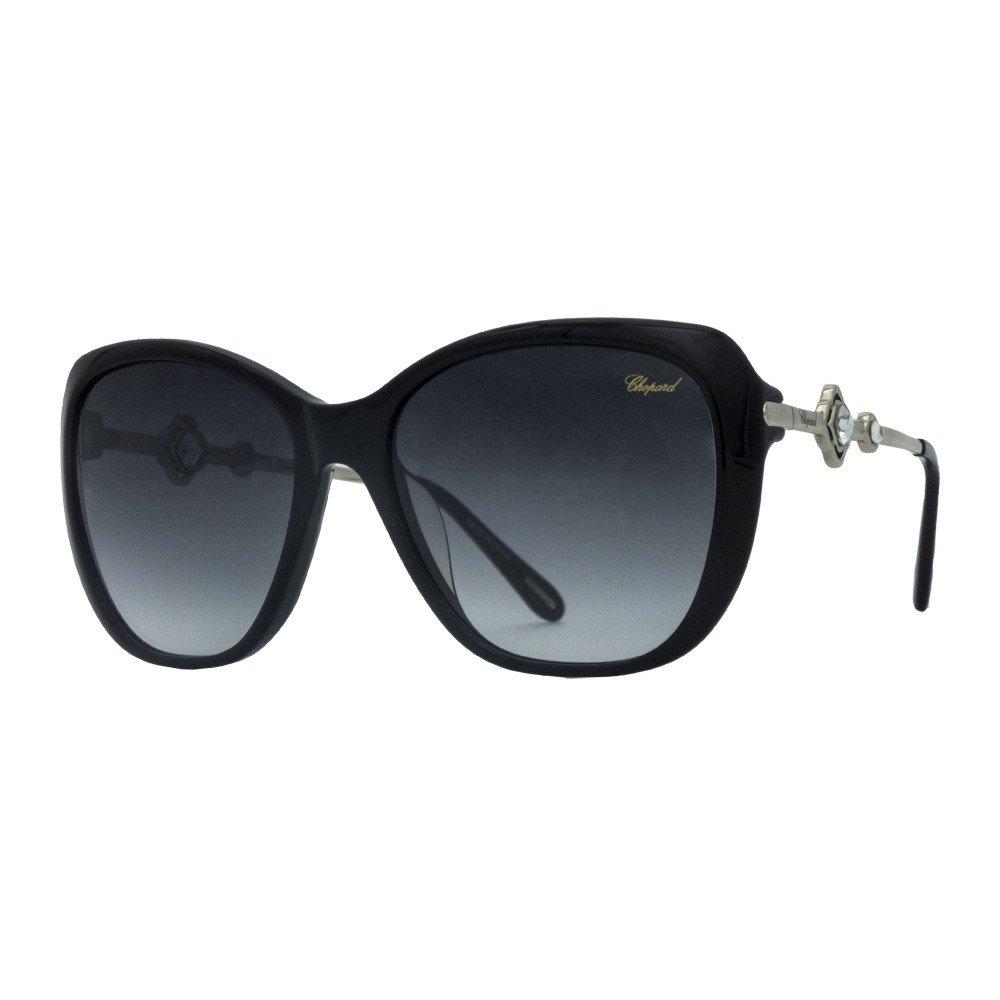عینک آفتابی شوپارد مدل SCHB39S رنگ مشکی