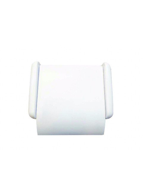 جای دستمال توالت ساده