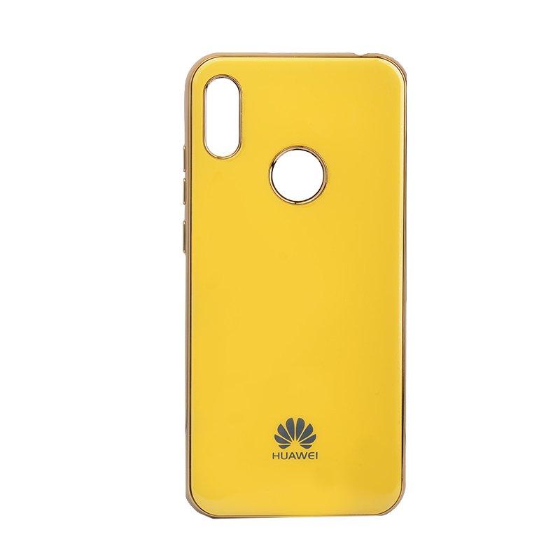 کاور مدل A-83 مناسب برای گوشی موبایل هوآوی Huawei Y6